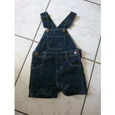 Overalls Bout'Chou