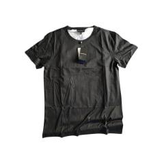 T-Shirts Emporio Armani