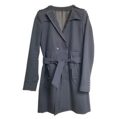 Impermeabile, trench The Kooples