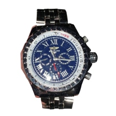 Wrist Watch Breitling