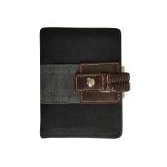 Wallet Loewe