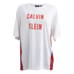 Top, T-shirt Calvin Klein