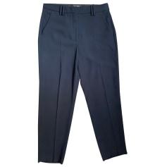 Skinny Pants, Cigarette Pants The Kooples