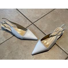 Flat Sandals Elizabeth Stuart