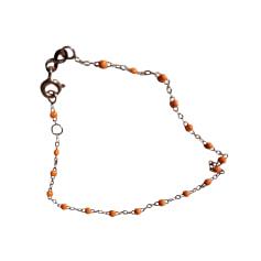 Bracelet Gigi Clozeau