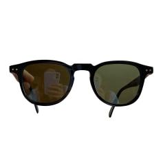 Sunglasses Céline