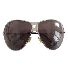 Sunglasses John Richmond