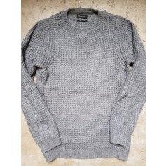 Sweater Massimo Dutti