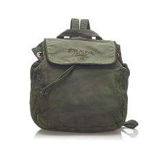 Backpack Prada