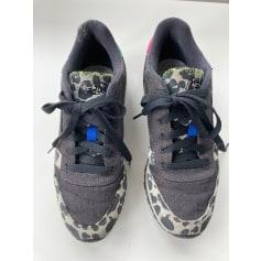 Sneakers Reebok