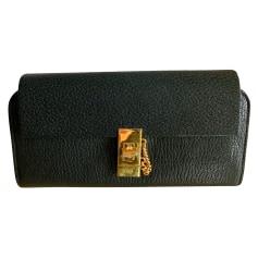Wallet Chloé Drew