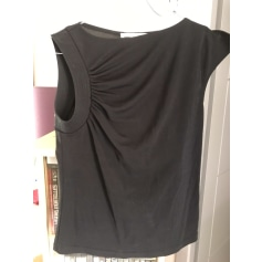 Top, tee-shirt Côté Femme  pas cher