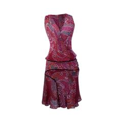 Mini-Kleid Maje