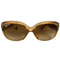 Sunglasses Ray-Ban Wayfarer