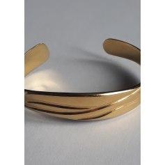 Bracelet Mile Mila  pas cher