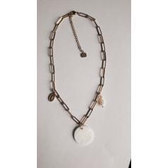 Pendentif, collier pendentif Lolo Yaya  pas cher