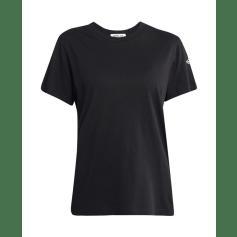 Top, tee-shirt Replay  pas cher