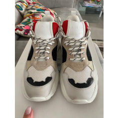 Sneakers Iro