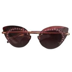 Sunglasses Pomellato