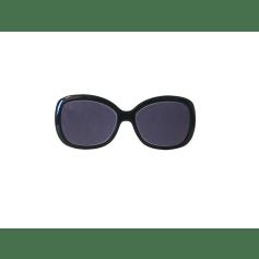 Lunettes de soleil Versace  pas cher