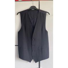 Gilet de costume Dolce & Gabbana  pas cher