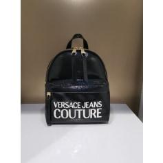 Sac à dos Versace  pas cher