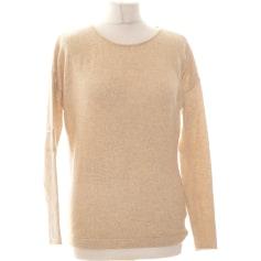 Sweater Caroll