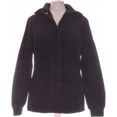 Jacket Etam