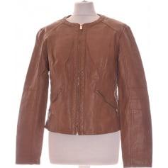 Jacket Pimkie