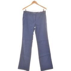 Straight Leg Pants Promod