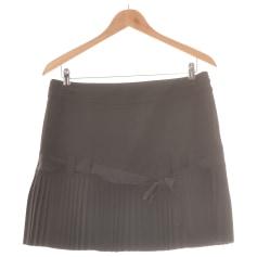 Mini Skirt Promod