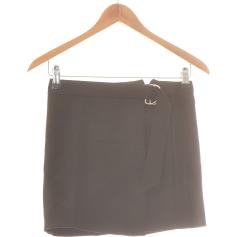 Shorts Pimkie