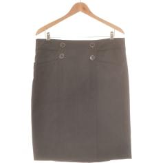 Midi Skirt Gerard Darel