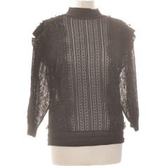 Sweater Promod