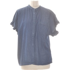 Shirt La Redoute