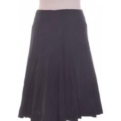 Midi Skirt 1.2.3