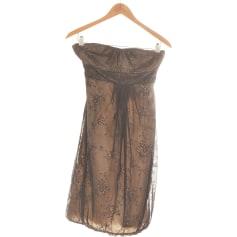 Mini Dress Sinéquanone