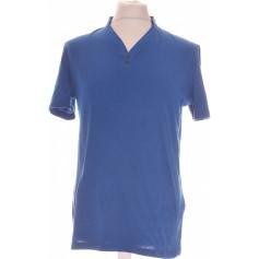 T-Shirts Celio