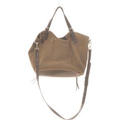 Non-Leather Handbag Desigual