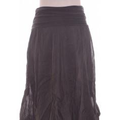 Maxi Skirt Cache Cache