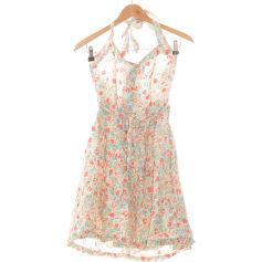Mini Dress Pimkie