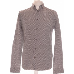 Shirt Bonobo
