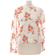 Tops, T-Shirt H&M