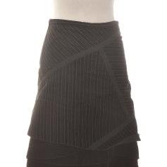 Midi Skirt Cache Cache