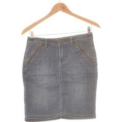 Mini Skirt Ikks