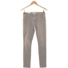 Skinny Jeans Morgan