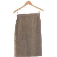 Midi Skirt Caroll