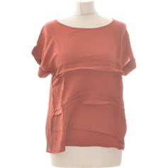 Top, T-shirt La Redoute