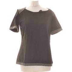 Top, T-shirt Promod