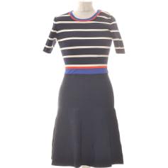 Mini Dress Burton
